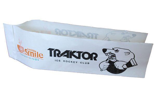 paket_traktor2