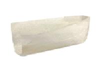 Белые пакеты под сендвичи, хот-доги 2