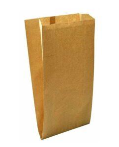 Крафт-пакеты 21 -5