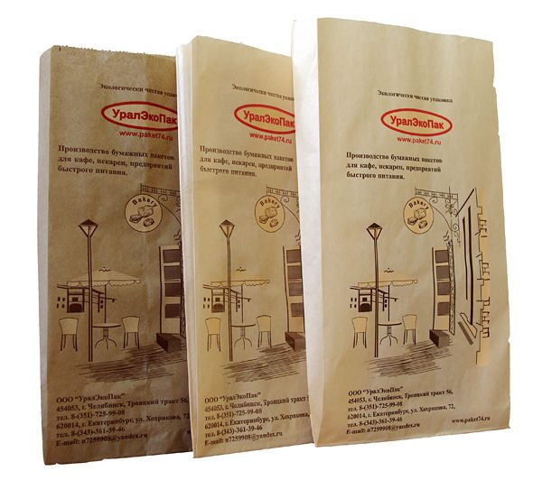 paper for products